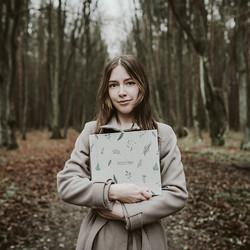 2_album_rodzinny_flora_wiosny