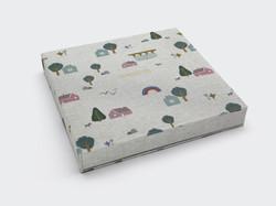 pudełko_na_album_M1