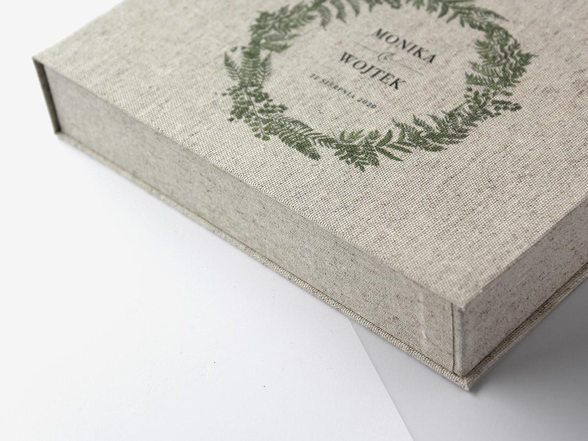 pudełko_na_zdjęcia