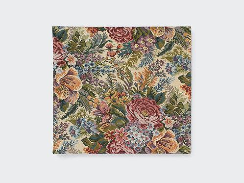 album na zdjęcia DWORSKIE kwiaty / XL