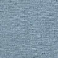 srebrny niebieski
