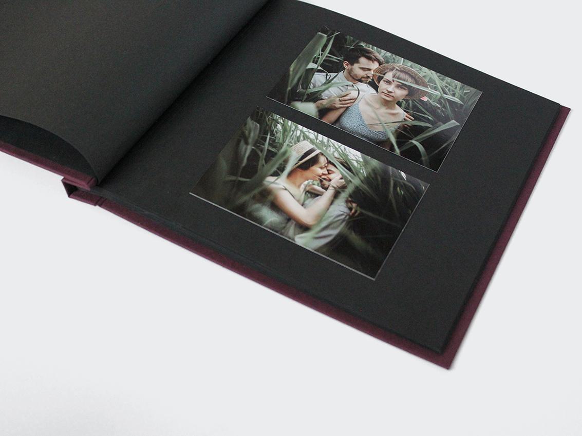 album_na_zdjęcia_miłość