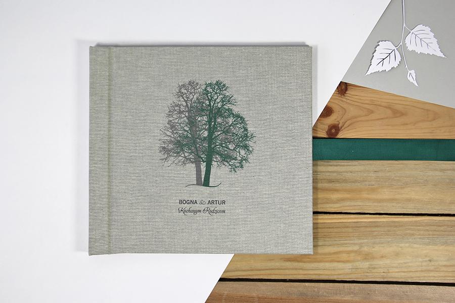 album_drzewa (2)