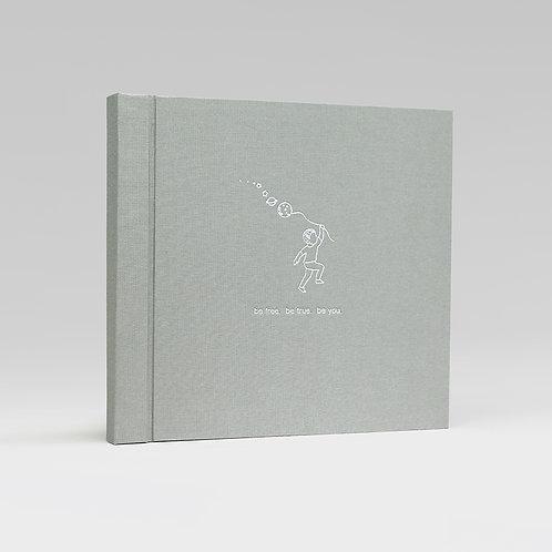 album niezła BAJKA zdobywca