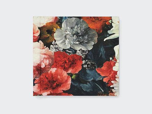 album na zdjęcia ROSE / XL