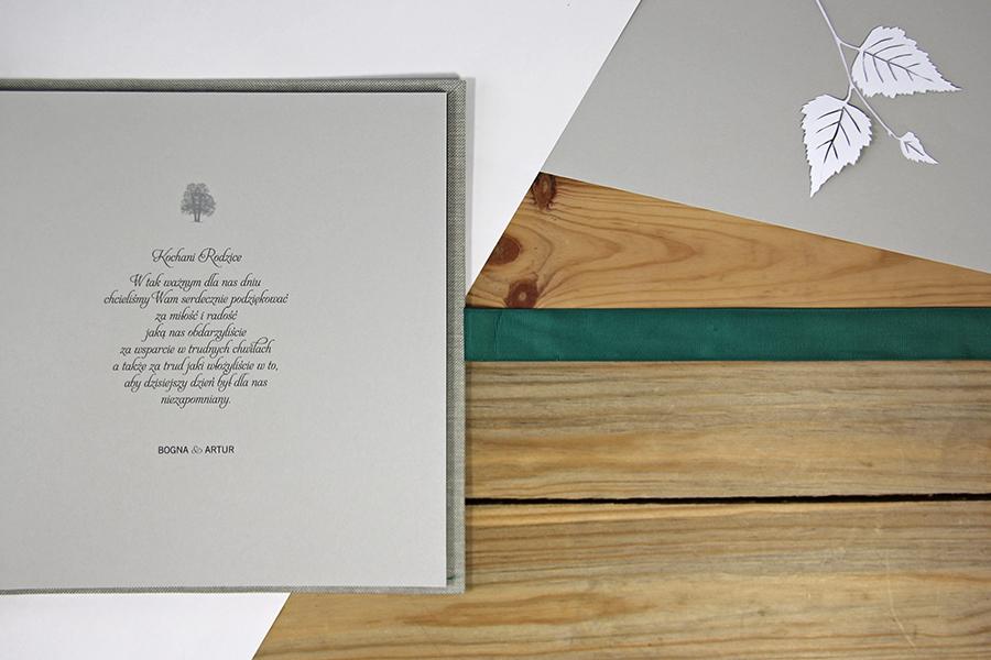 album_drzewa (4)