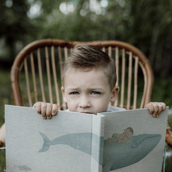 3_album_dla_chłopca_wieloryb