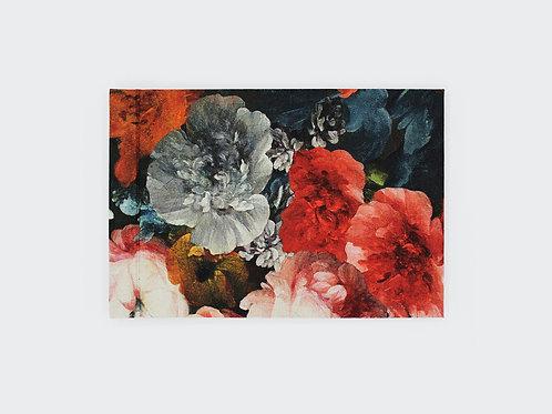 album na zdjęcia ROSE / L