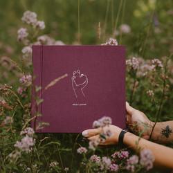 album_miłość