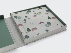 pudełko_na_album_M3