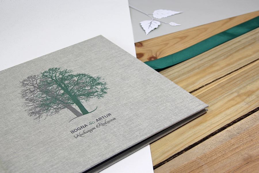 album_drzewa (3)