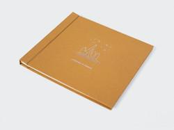 album_miłość_gwiazdy
