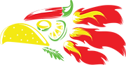 logo-lfdt-aguila.png