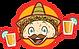 OneTaco_Logo.png