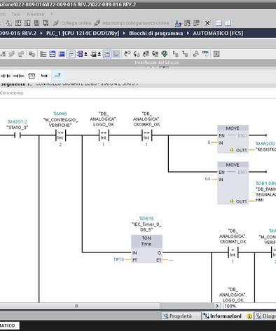 schermata tia portal 1.JPG