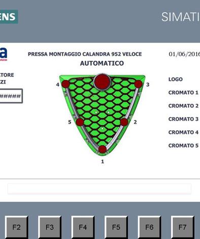 schermata tia portal 3.JPG
