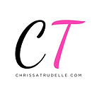 CT LOGO (Raised).png