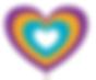 LogoYoga&Caramelos_Trans copy.png