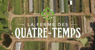 Ferme Quatre Temps.jpg