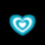 CorazónAzul.png