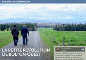 Petite_révolution_bOlton-ouest.jpg
