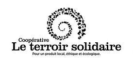 Logo-Terroir-Solidaire-avec-slogan-e1551