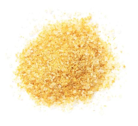 SANGUINE bath salt rejuvenating + refreshing