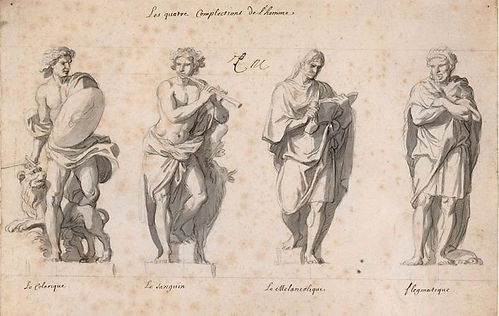 four-temperaments.jpg