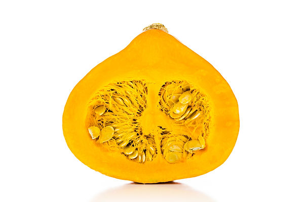 pumpkin seed oil, greenwash