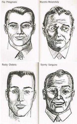 4personalities.jpg