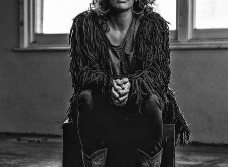 Conversation: Rebecca Thomson filmmaker