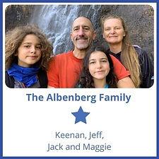 The Albenberg Family (1).jpg