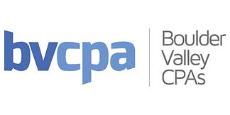 Boulder Valley CPA website logo.png