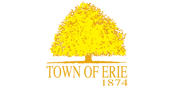 Town of Erie web logo.png