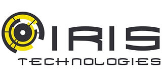 Iris%20Technologies%20web%20logo_edited.