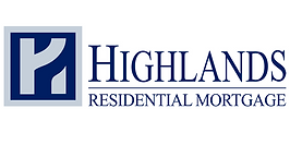 Highlands Residential Mortgages.png