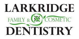 Larkridge Family & Cosmetic Dentistry we