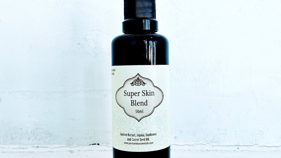 Super Skin Blend-50ml