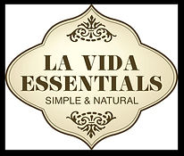 La Vida Essentials
