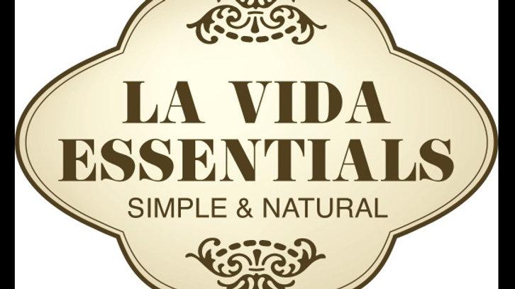 Essential Oil only Starter Kit