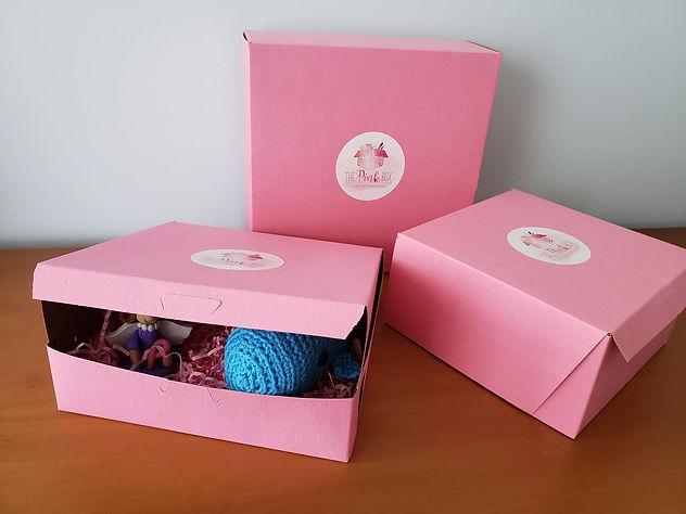 pink box.jpg