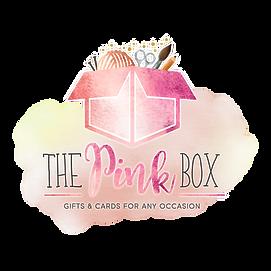 pinkbox---logo-final.png