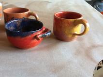 Gaia Ceramics Gallery 34