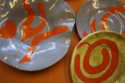 Gaia Ceramics Gallery 10