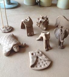 Gaia Ceramics Gallery 5