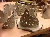 Gaia Ceramics Gallery 7