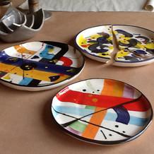 Gaia Ceramics Gallery 13