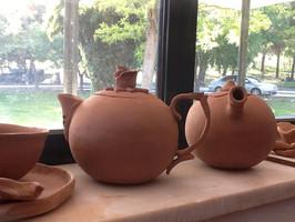 Gaia Ceramics Gallery 29