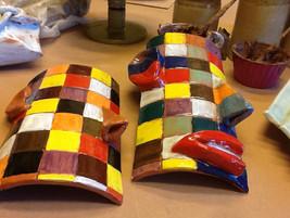 Gaia Ceramics Gallery 18