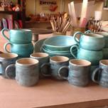 Gaia Ceramics Gallery 1